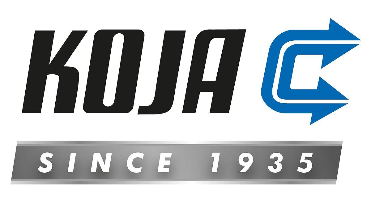Koja logo