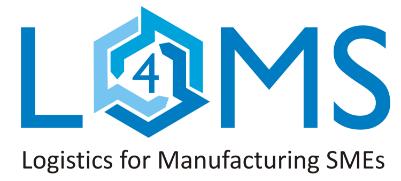L4MS logo