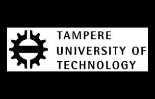Tampere University of Technology logo